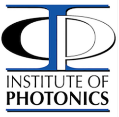 Institute of Photonics
