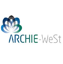 ARCHIE-WeST