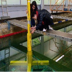 Kelvin Hydrodynamics Laboratory