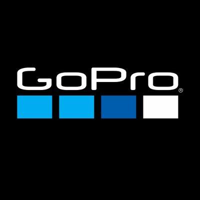 GoPros